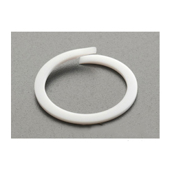 Backup Ring EA423RD-25.5