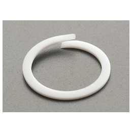 Backup Ring EA423RD-38
