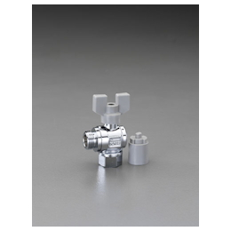 L Type Ball Valve EA425AC-720
