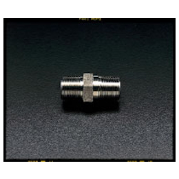 Check Valve [Stainless Steel] EA425ED-2