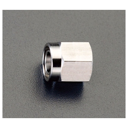 [Stainless Steel] Nut EA425FX-4