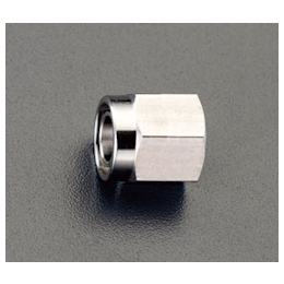 [Stainless Steel] Nut EA425FX-8