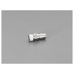 Male Thread Plug (Type 20) EA425NG-2