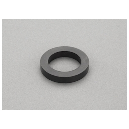 Gasket (Fluorine containing rubber) EA462BX-420