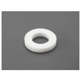 Gasket (PTFE) EA462BY-206