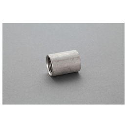 (Rp screw) Socket [Stainless] EA469AA-6A