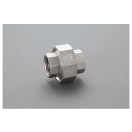 Union [Stainless] EA469AG-15A