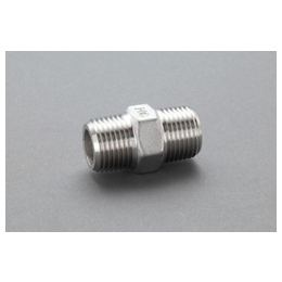 Nipple (Stainless) EA469AH-15A