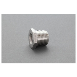 Bushing [Stainless] EA469AM-15A