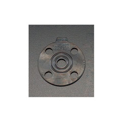 Flange Packing EA471AD-40