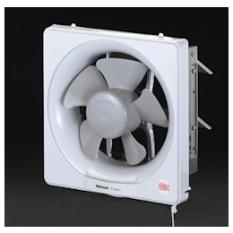 Exhaust Fan EA897EN-25