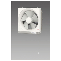 Long Life Ventilation Fan [30cm] EA897EN-30HA