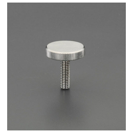 [Steel] Knob, Male Thread EA948BB-35A