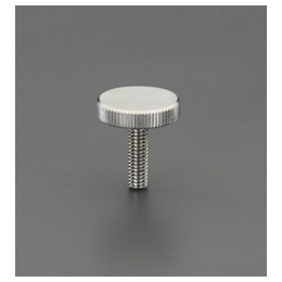 [Steel] Knob, Male Thread EA948BB-46A