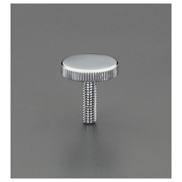 [Steel] Knob, Male Thread EA948BB-85