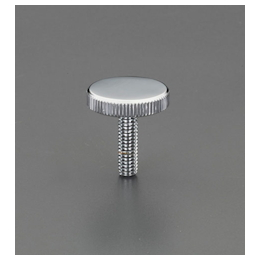 [Steel] Knob, Male Thread EA948BB-88