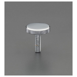 [Steel] Knob, Male Thread EA948BB-90