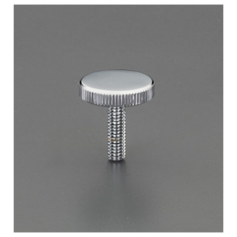 [Steel] Knob, Male Thread EA948BB-94