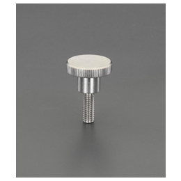 [Steel] Knob, Male Thread EA948BC-2A