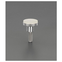 [Steel] Knob, Male Thread EA948BC-3A