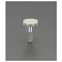 [Steel] Knob, Male Thread EA948BC-4A