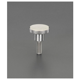 [Steel] Knob, Male Thread EA948BC-7A