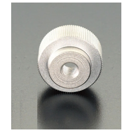 Female Threaded Knob EA948BD-12