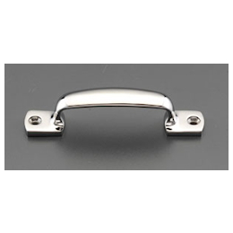 [Stainless Steel] Handle EA948BM-24