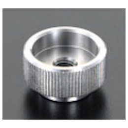 [Stainless Steel] Round Nut EA948BW-24