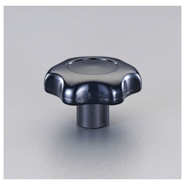 Female Threaded Plastic Knob EA948BX-102