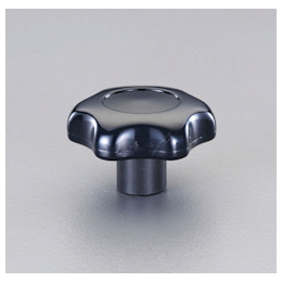 Female Threaded Plastic Knob EA948BX-103