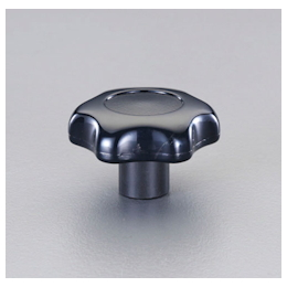 Female Threaded Plastic Knob EA948BX-104