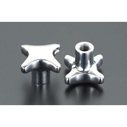 [Stainless steel] Female Threaded Knob EA948BX-23