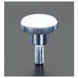 Male Threaded Knob EA948BY-14