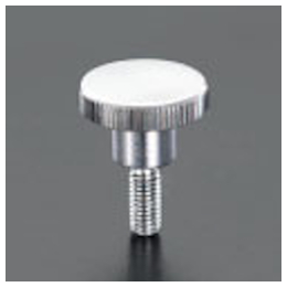 [Stainless steel] Male Threaded Knob EA948BY-27
