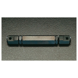 Turnbuckle for Roller Chain EA948ED-6