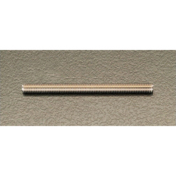 Cut Bolt [Stainless Steel] EA949HJ-122