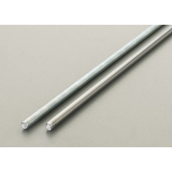 Fully Threaded Bolt [Stainless Steel] EA949HL-22