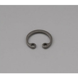 Snap Ring for Hole [Steel] EA949PA-120