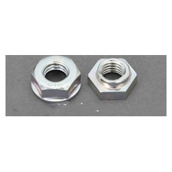 Anti-Loosing Nut [Trivalent Chromate] (2 pcs) EA949PY-16