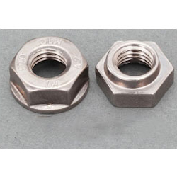 Anti-Loosing Nut (SUS304 /2 pcs) EA949PY-206