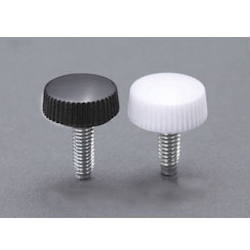 Screw (Urea Screw) EA949TR-43