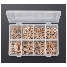 Copper Packing Set EA949YT