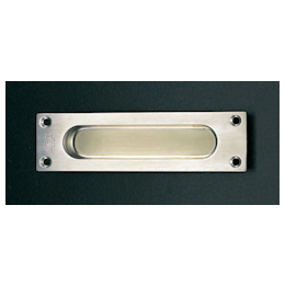 [Stainless Steel] Sliding Door Handle EA951CD-6A