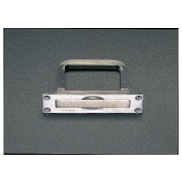 [Stainless Steel] Lift Up Recessed Handle EA951CE-20