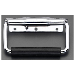 [Stainless Steel] Trunk Handle EA951K-2