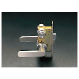 Lever-Handle (Knob Lock) EA951KC-33