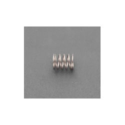 Compression Spring (Stainless Steel) EA952SF-206