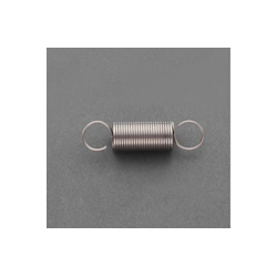 Tension Spring (Stainless Steel) EA952SG-123