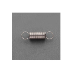 Tension Spring (Stainless Steel) EA952SG-63